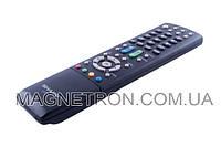 Пульт для телевизора Sharp GA572WJSA (код:00908)