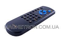 Пульт для телевизора Sharp G1133PESA (код:00912)