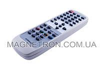Пульт для телевизора Panasonic EUR646925 (код:00962)