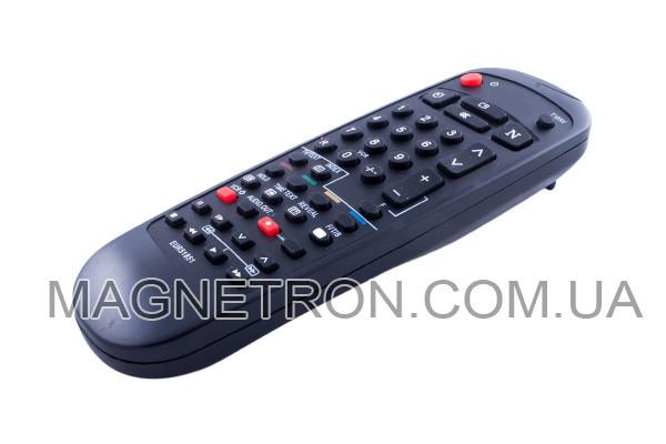 Пульт для телевизора Panasonic EUR51851 (code: 00963)