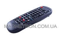Пульт для телевизора Panasonic EUR51851 (код:00963)