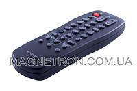 Пульт для телевизора Panasonic EUR501390 (код:00964)