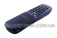 Пульт для телевизора Panasonic EUR51973 (код:00965)