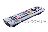 Пульт для телевизора Panasonic RC-N2QAJB000080 (код:00966)