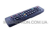 Пульт для телевизора Panasonic EUR511300 (код:00968)