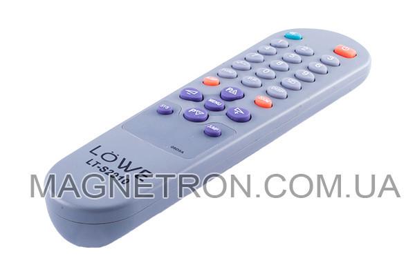Пульт для телевизора Lowe LT-S2910 (code: 00981)