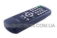 Пульт для телевизоров LG 6710V00017H (не оригинал) (код:00985)