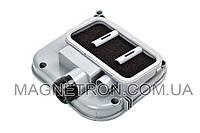 Крышка двигателя для пылесоса LG ACQ83109401 (код:02311)