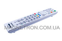Пульт для телевизора Sony RM-ED011W 148077821 (код:01628)