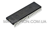 Процессор для телевизора LG 0ICTMMN017C (код:04424)