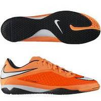 Nike Hypervenom Phelon IC. Футбольная обувь для мини-футбола.