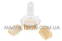 Насадка для зоны бикини для эпилятора Rowenta CS-00121898 (код:08780)