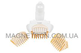 Насадка для зоны бикини для эпиляторов Rowenta CS-00121898 (code: 08780)