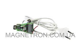 Регулятор скорости для блендера Zelmer 491.0140 (code: 08876)