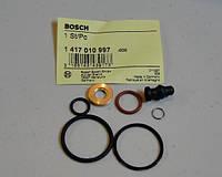 Ремкомплект прокладок форсунки топливной Volkswagen, Audi, Skoda 1417010997