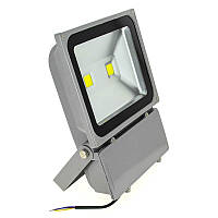 Прожектор LED 100W