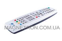 Пульт к телевизору LG 6710V00145J (код:00767)
