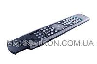 Пульт для телевизора LG 6710V00137T (код:00773)