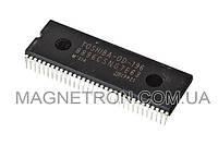 Процессор для телевизора Bravis 8896CSNG7E63 (код:01678)