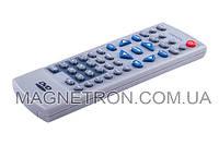 Пульт ДУ для автомобильного DVD-проигрывателя Orion DVD-082 (код:01557)