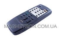 Пульт для телевизора Aiwa RC-6VT05 (код:01574)