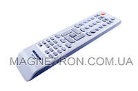 Пульт для телевизора Normann DVX-1806 (код:01579)