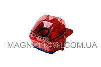 Контейнер в сборе для пыли для пылесоса Rowenta RS-RT900101 (код:07063)