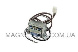 Трансформатор для хлебопечек Zelmer 643201.0050 631417 (code: 08545)