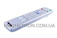 Пульт для телевизора Sony RM-ED007 (не оригинал)  (код:01034)