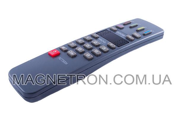 Пульт для телевизора Thomson RCT3004 (не оригинал) (code: 01042)