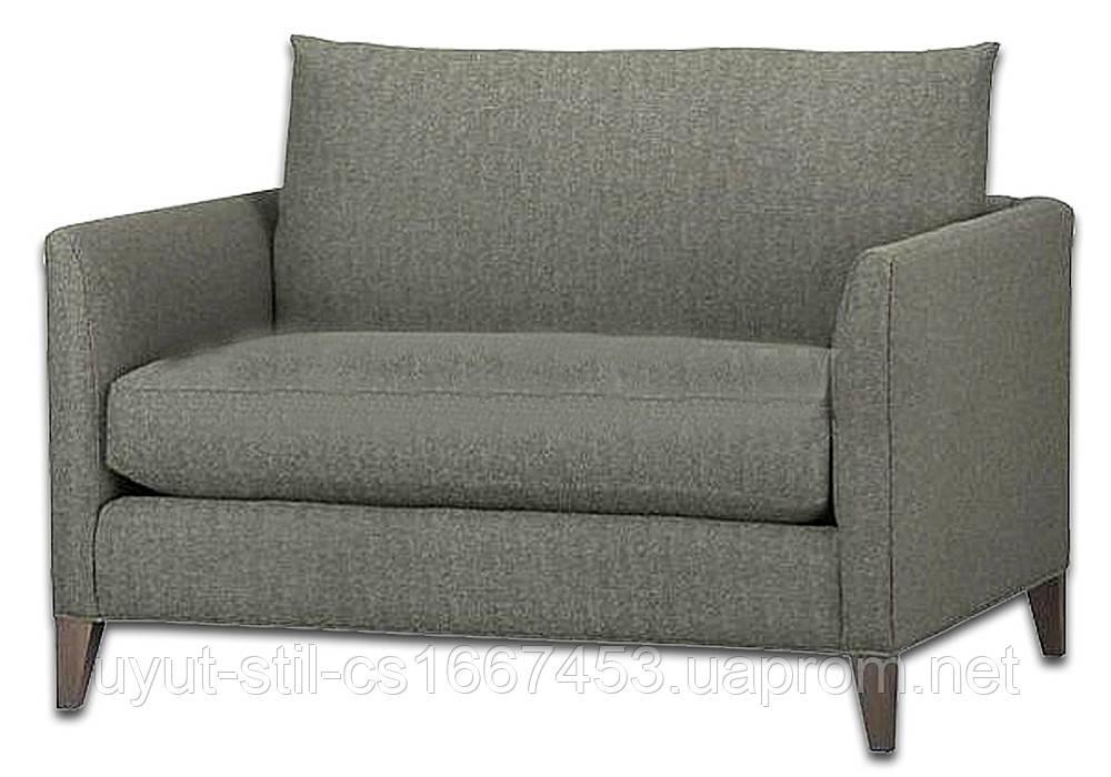 """Офисный диван """"АРЕНА"""""""
