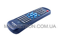Пульт для телевизора Daewoo DVX-4021 (не оригинал) (code: 01056)