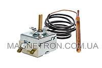 Терморегулятор для бойлера C549012A Gorenje 235210 (код:09429)