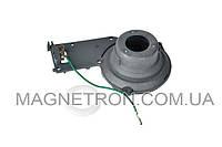 Крышка редуктора для мясорубки Bosch 498284 (код:09081)