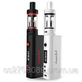 Бокс-мод Kangertech Mini SuBox