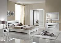 Спальня Diva Италия
