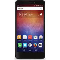 Смартфон Huawei Ascend XT