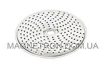 Средняя диск-терка для кухонного комбайна Bosch NR5 080159 (код:09358)
