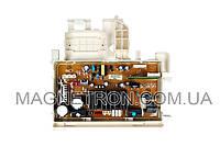 Плата управления для стиральной машины Samsung DC92-01082F (код:08862)