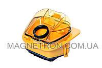 Контейнер в сборе для пыли для пылесоса Rowenta RS-RT900110 (код:08037)