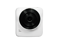 Видеорегистратор Tenex DVR- 625 FHD