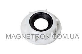 Установочное кольцо внешней верхней крыльчатки посудомоечной машины Ariston, Indesit, Kaizer C00144315. (code: 08957)