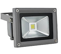 Прожектор LED-SP-30W 220B 3000lm 6000k