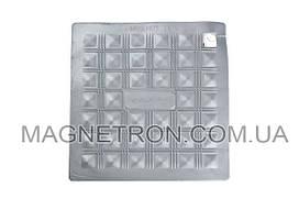 Подставка под горячее - силиконовый термоковрик Electrolux 9029792810 (code: 09018)