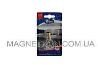 Лампочка для СВЧ-печи 25W Whirlpool 484000000988 (код:09047)
