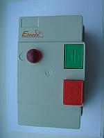 Магнитный пускатель ПМЛ-к 9-95А