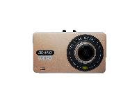 Відеореєстратор Tenex DVR - FHD 555