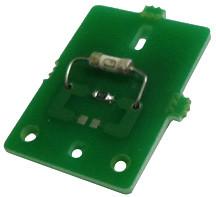 Чип для картриджа к принтеру Panasonic KX-MB1500
