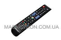 Пульт для телевизора Samsung AA59-00582A (код:08761)