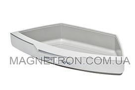 Емкость для продуктов для холодильника Gorenje 121110 (code: 08796)